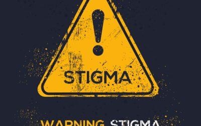 The Stigma of Lyme Disease